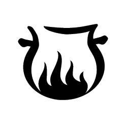 www.druide.com